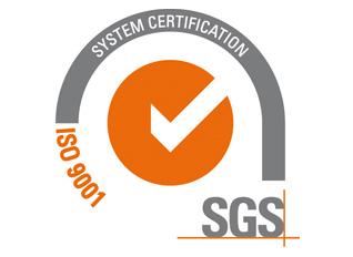 DESCARGAR CERTIFICADO ISO 9001