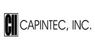 CAPINTEC