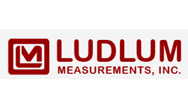 LUDLUM MEASUREMENT, INC
