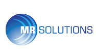 MR SOLUTIONS