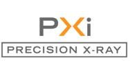 PRECISION X-RAY