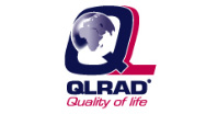 QLRAD International LTD