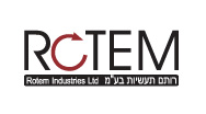 ROTEM INDUSTRIES, LTD