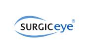 SURGICEYE GmbH