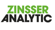 ZINSSER ANALYTIC