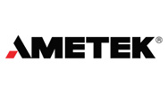 SIGNAL RECOVERY/PRINCETON APPLIED RESEARCH/SOLARTRON ANALYTICAL (AMETEK SCIENTIFIC INSTRUMENTS)