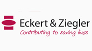 ECKERT & ZIEGLER