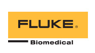 VICTOREEN - FLUKE BIOMEDICAL