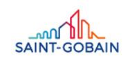SAINT GOBAIN CRYSTALS