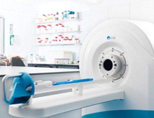 3T MRI – MRS 3000 SERIES