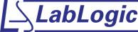 LabLogic