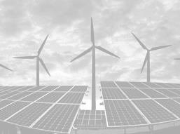 Proyectos y Referencias > Materiales y energía
