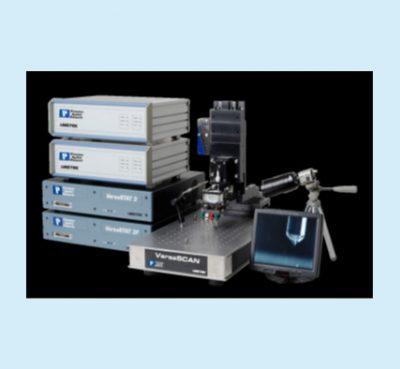Sistemas de electroquímica