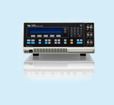 Sistemas de espectroscopia de impedancias