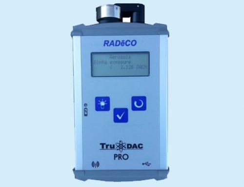 TRU-DAC Pro
