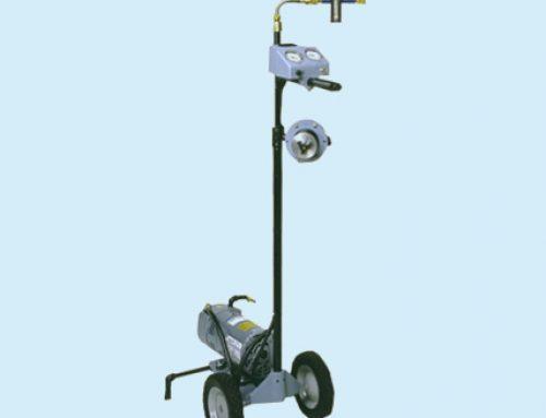 HD-66A