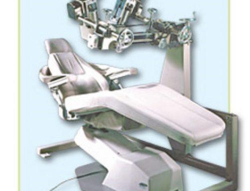 Programa de cálculo de actividad y gestión de resultados de dosimetría interna para detectores de germanio, centelleo y pulmonares
